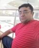 Dr. Vikram S Bharadwaj