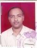 Dr. Vinod Kumar Goyal