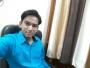 Dr.Vipin Chaurasiya