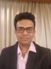Dr. Vishal Parmar