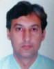 Dr. Vishal Wadi