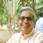 Dr. Vishram Vinayak Rajhans
