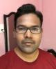Dr. Viswa Saran Reddy