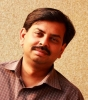 Dr.Vivek Chail