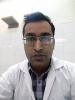Dr. Vivek Singh