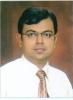 Dr.Vivekanandan G