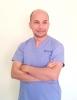 Dr.Wael Mohamed Badawy