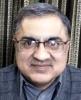 Dr. Wasim Ahmad Siddiqui