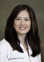 Dr. Wendy Bowman