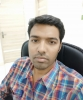 Dr. Yeshwanth