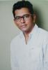 Dr. Yogesh Ashok Mane