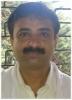 Dr. Yogesh Bhimrao More