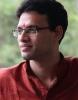 Dr. Yogesh Dattatray Warke