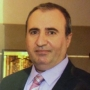 Dr. Zaid Khder