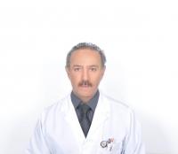 Dr. Zubair A Shaikh