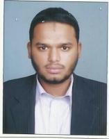 Dr. Zubair Mohammad