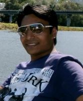 Dr. Aatm Prakash Gauraha