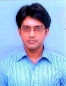 Dr. Abhishek Onkar