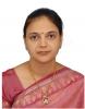Dr. Airicha Mittal