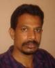 Dr. Ajith Kumar K N