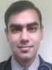Dr. Alok Kalyani