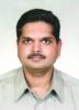 Dr.Amarendra Singh