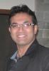 Dr.Amit Kumar Gaba