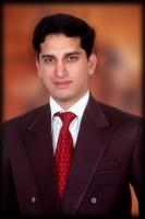 Dr. Anil Kumar
