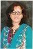 Dr. Anshita Singh Rathore