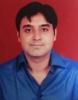 Anshul Varshney