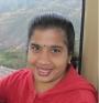 Dr. Anuradha Natarajan