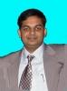Dr. Ashish Goel