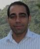 Dr. Ashok Kumar Choudhary