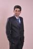 Dr. Atul Bhatla