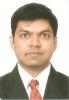 Dr.Avinash Bettahalli