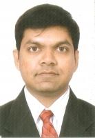 Dr. Avinash Bettahalli