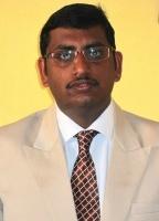 Dr. Dada Peer K