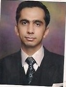 Dr. Deepak Kishore
