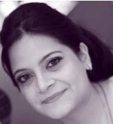 Dr. Deepali Bhardwaj