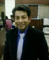 Dr. Sandeep Kumar Mishra