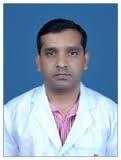 Dr. E Venkata Ramana