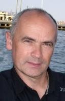 Dr. Evgheni Vladimirovich Lapardin