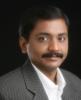 Dr. Shanmugasundar G