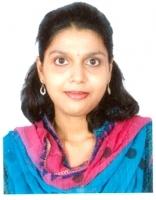 Dr. Gayathiri Ganesan