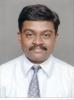 Dr.Girish Pv