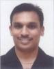 Dr. Gokul Kruba Shanker R