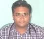 Dr. Hemant Kumar Garg