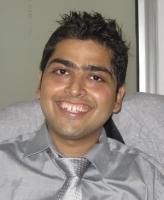 Dr. Himanshu Singh