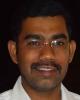 Dr. Imtiyaaz Basheer