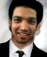 Dr. Kakkar S